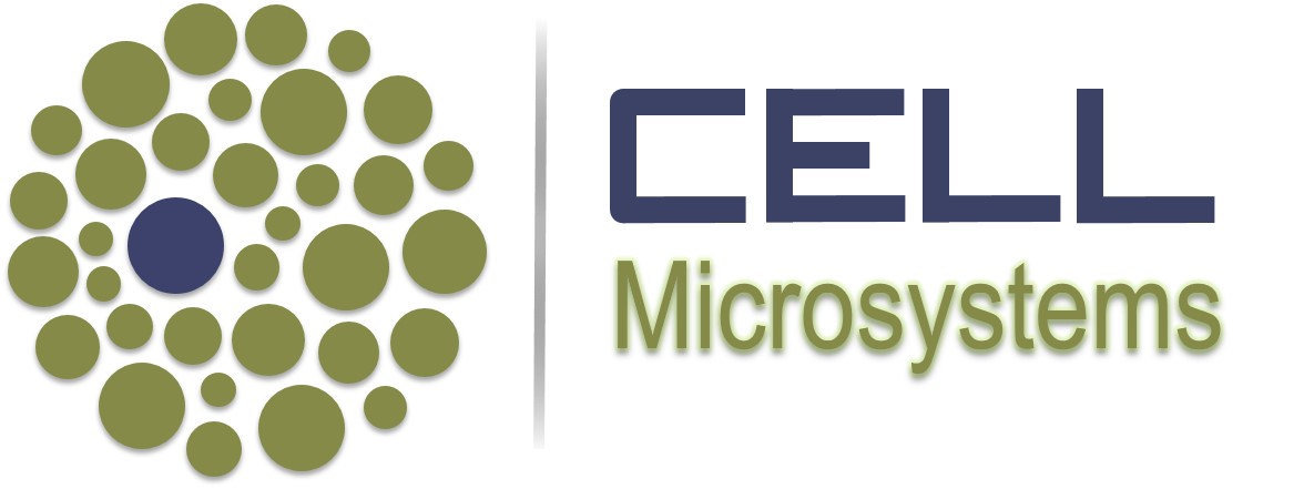 CellMicrosystems