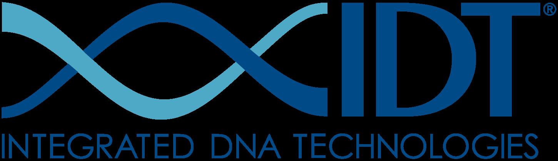 IntegratedDNATechnologies